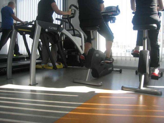 image10 - Fysentzou Gym