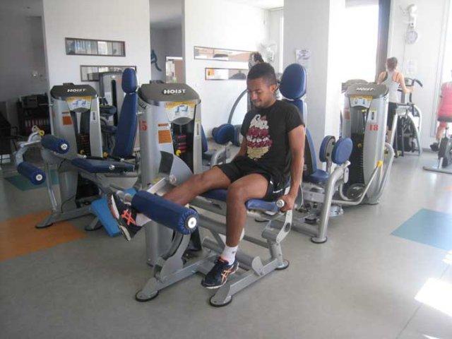 image11 - Fysentzou Gym