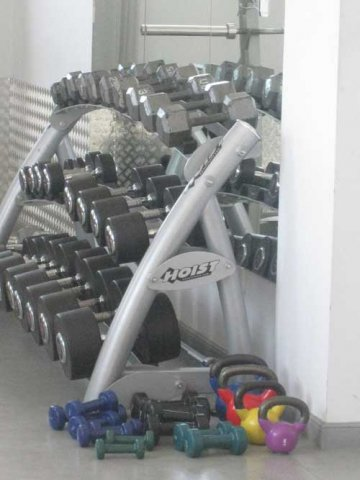 image13 - Fysentzou Gym