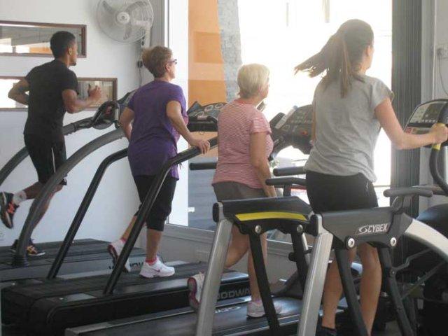 image16 - Fysentzou Gym