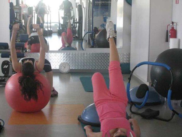 image17 - Fysentzou Gym
