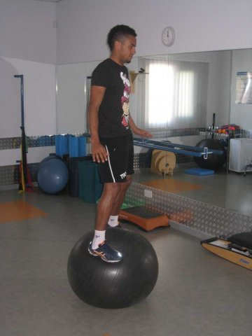 image18 - Fysentzou Gym
