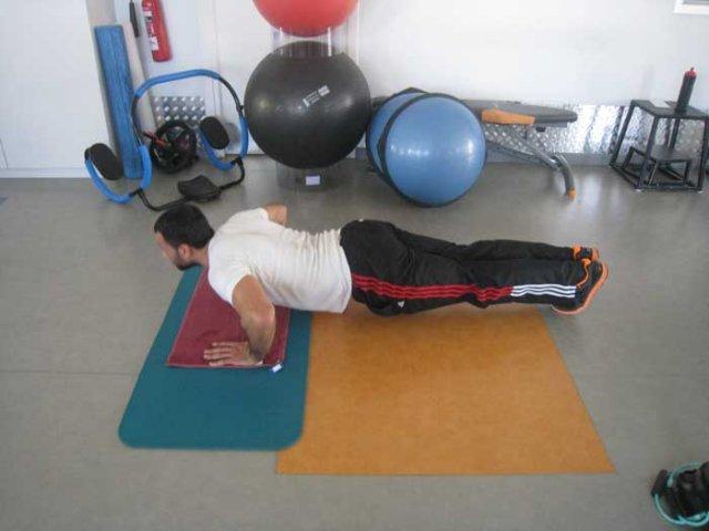 image20 - Fysentzou Gym