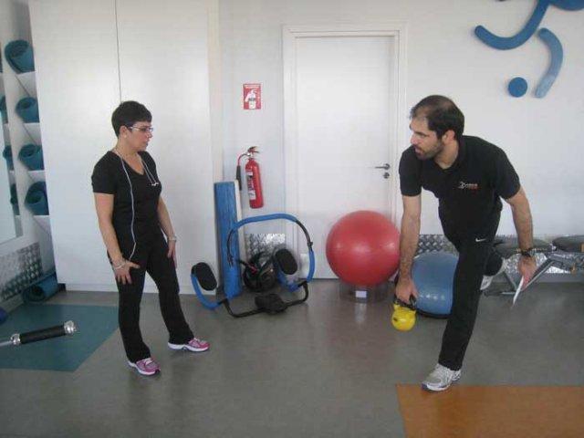 image21 - Fysentzou Gym