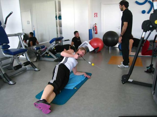 image23 - Fysentzou Gym