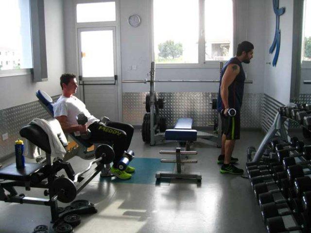image24 - Fysentzou Gym