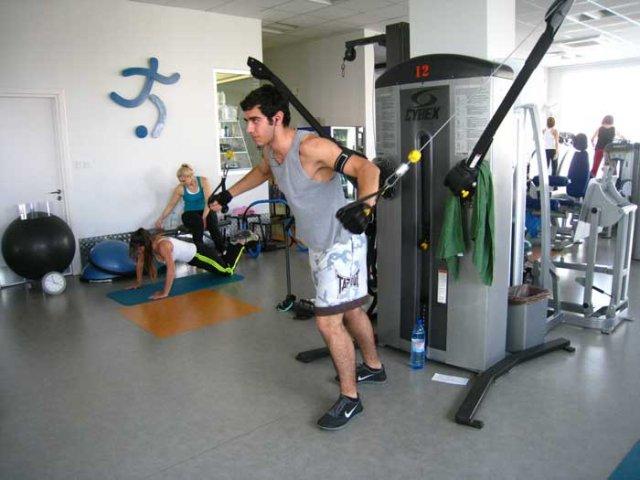 image25 - Fysentzou Gym