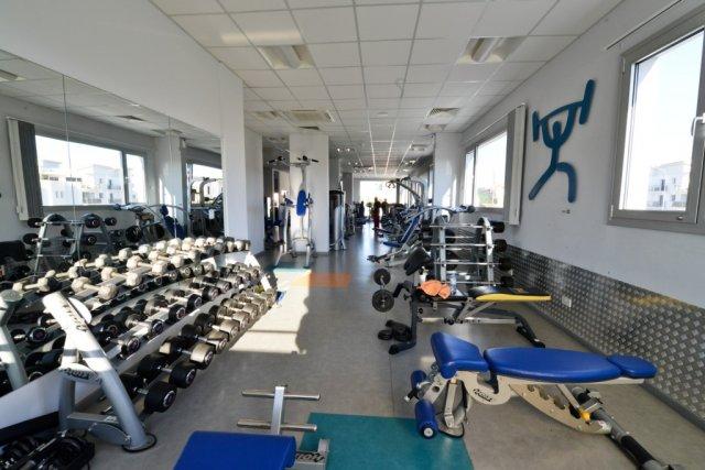 image1 - Fysentzou Gym