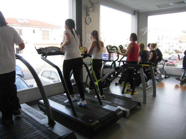 image27 - Fysentzou Gym