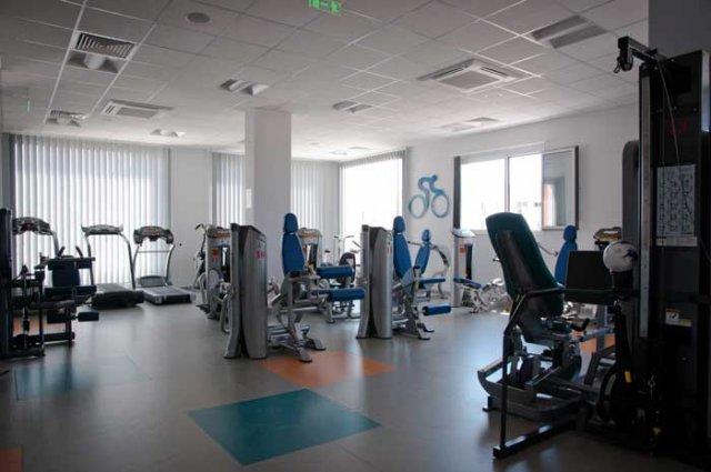 image7 - Fysentzou Gym