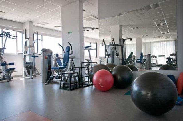 image8 - Fysentzou Gym