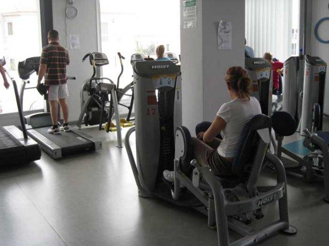 image30 - Fysentzou Gym