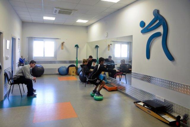 image2 - Fysentzou Gym