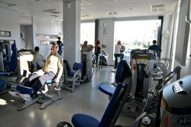 image3 - Fysentzou Gym
