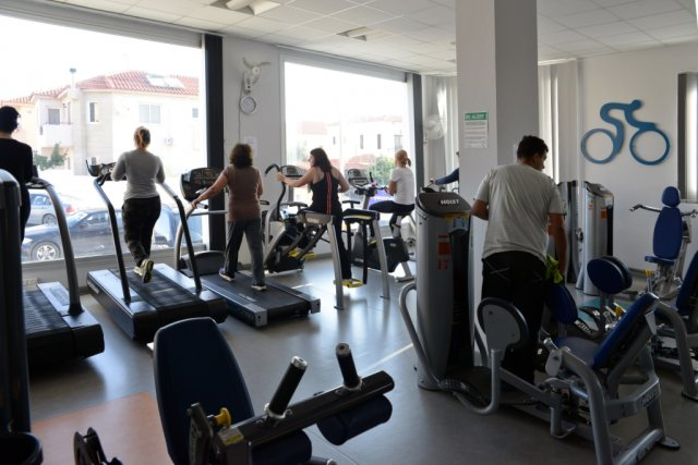 image4 - Fysentzou Gym