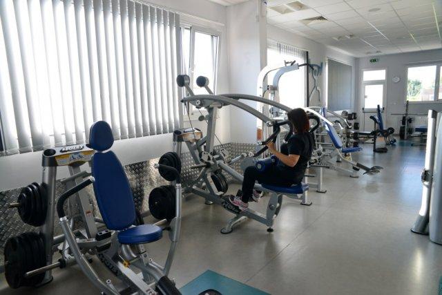 image5 - Fysentzou Gym