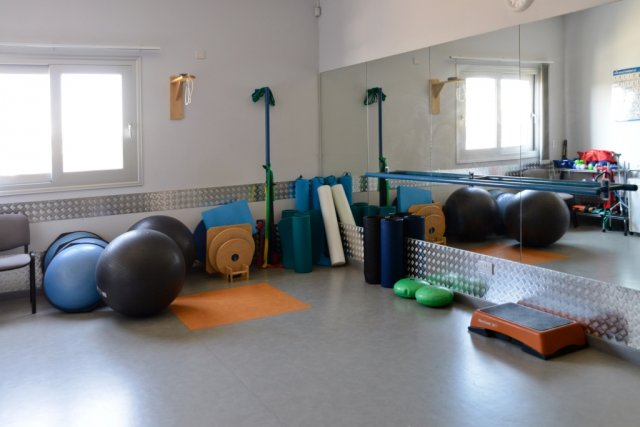 image6 - Fysentzou Gym