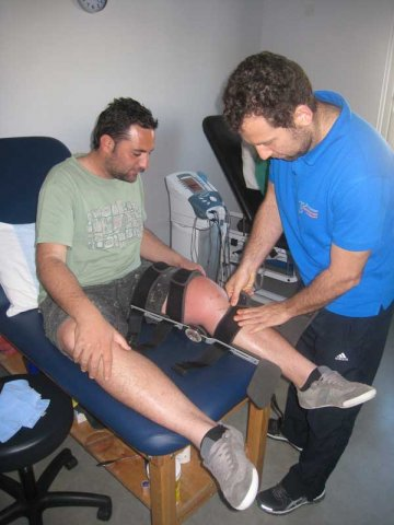 image5 - Fysentzou Physiotherapy
