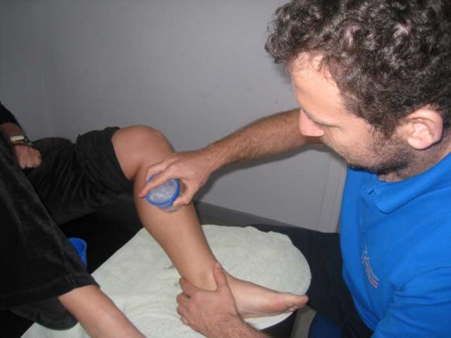 image7 - Fysentzou Physiotherapy