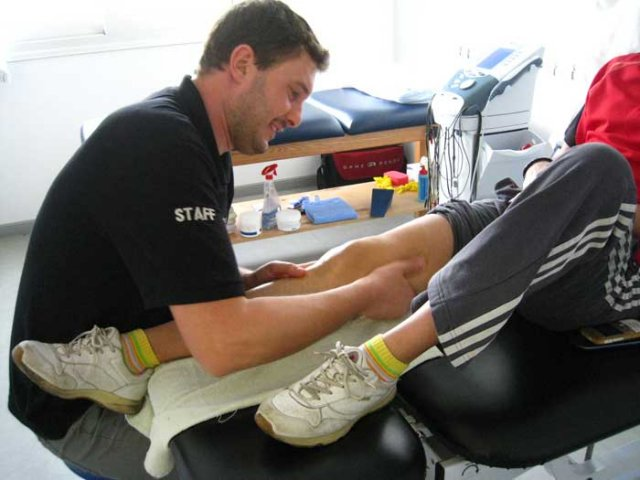 image8 - Fysentzou Physiotherapy