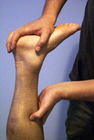 image3 - Fysentzou Physiotherapy
