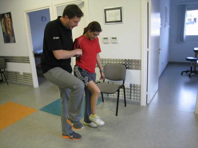 image10 - Fysentzou Physiotherapy