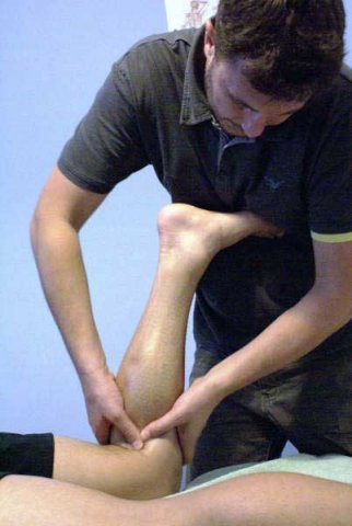 image4 - Fysentzou Physiotherapy