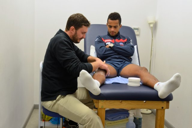 image2 - Fysentzou Physiotherapy
