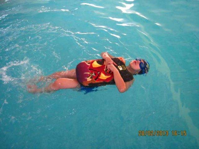 image7 - Fysentzou Pool
