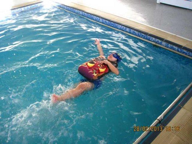 image8 - Fysentzou Pool