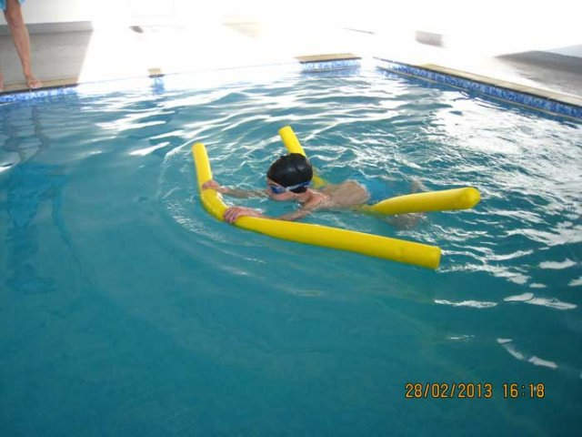 image9 - Fysentzou Pool