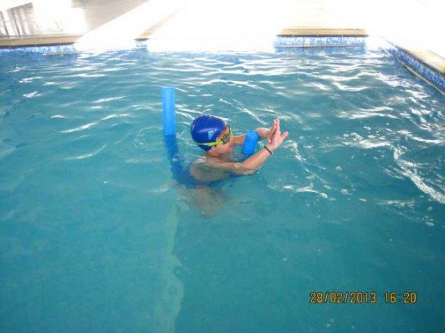 image10 - Fysentzou Pool