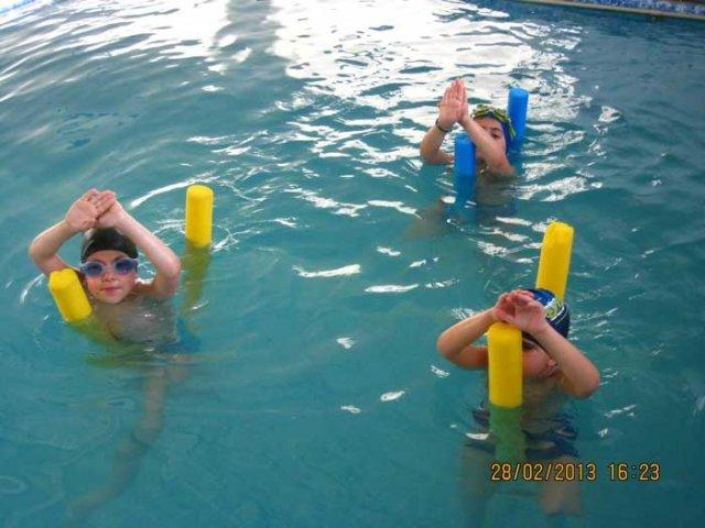 image11 - Fysentzou Pool
