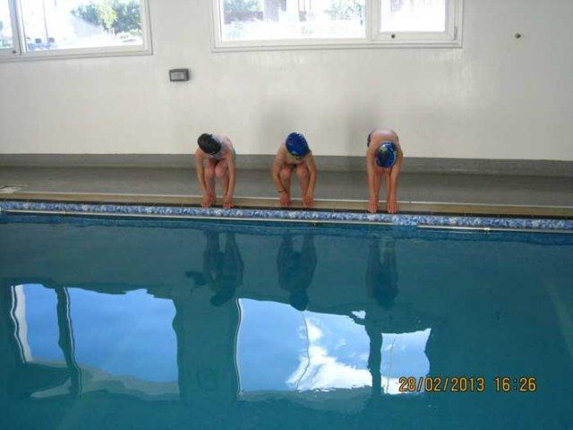 image12 - Fysentzou Pool