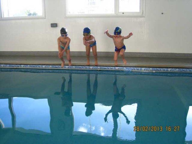 image13 - Fysentzou Pool