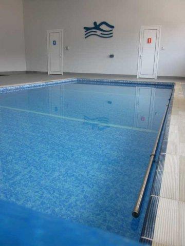 image15 - Fysentzou Pool