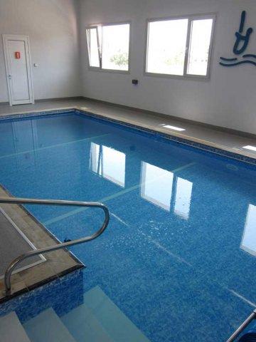 image16 - Fysentzou Pool