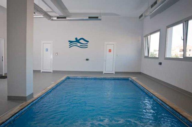 image3 - Fysentzou Pool